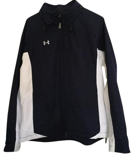 Preload https://img-static.tradesy.com/item/22212564/under-armour-navy-and-white-jacket-activewear-size-16-xl-plus-0x-0-1-650-650.jpg