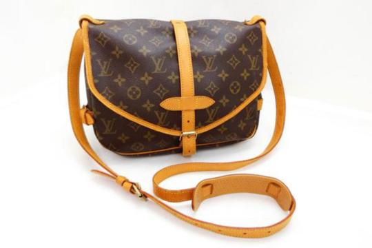 Preload https://img-static.tradesy.com/item/22212674/louis-vuitton-saumur-monogram-30-221919-brown-coated-canvas-messenger-bag-0-1-540-540.jpg