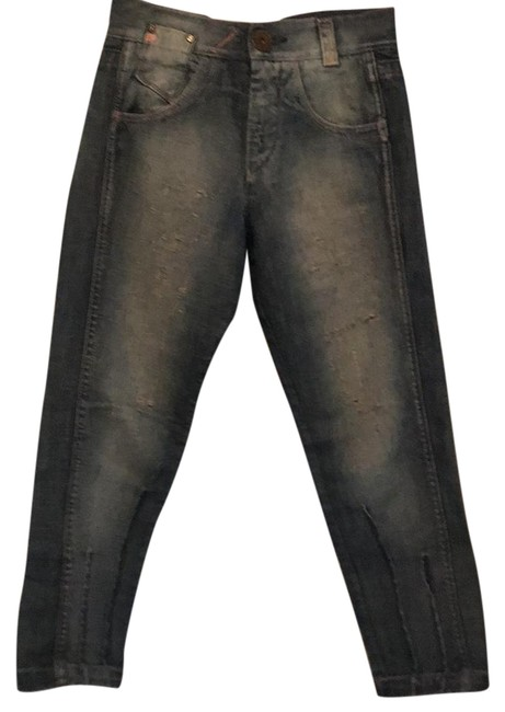 Preload https://img-static.tradesy.com/item/22213225/miss-sixty-distressed-ca31092-relaxed-fit-jeans-size-26-2-xs-0-1-650-650.jpg