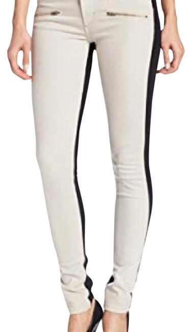 Preload https://img-static.tradesy.com/item/22213300/james-jeans-black-and-cream-two-toned-skinny-jeans-size-25-2-xs-0-1-650-650.jpg