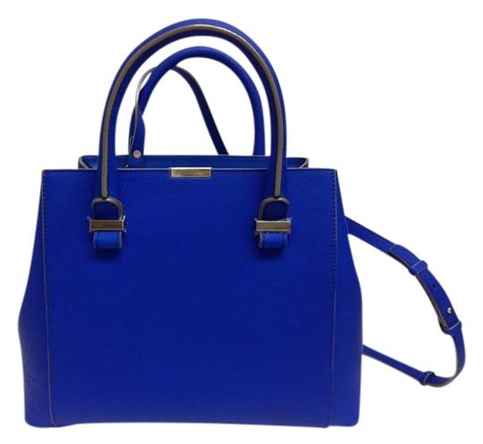 Preload https://img-static.tradesy.com/item/22213362/victoria-beckham-liberty-cobalt-blue-leather-tote-0-2-540-540.jpg