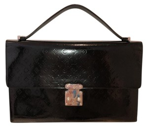 Black Louis Vuitton Clutches - Up to 90% off at Tradesy 86956e08c78cf