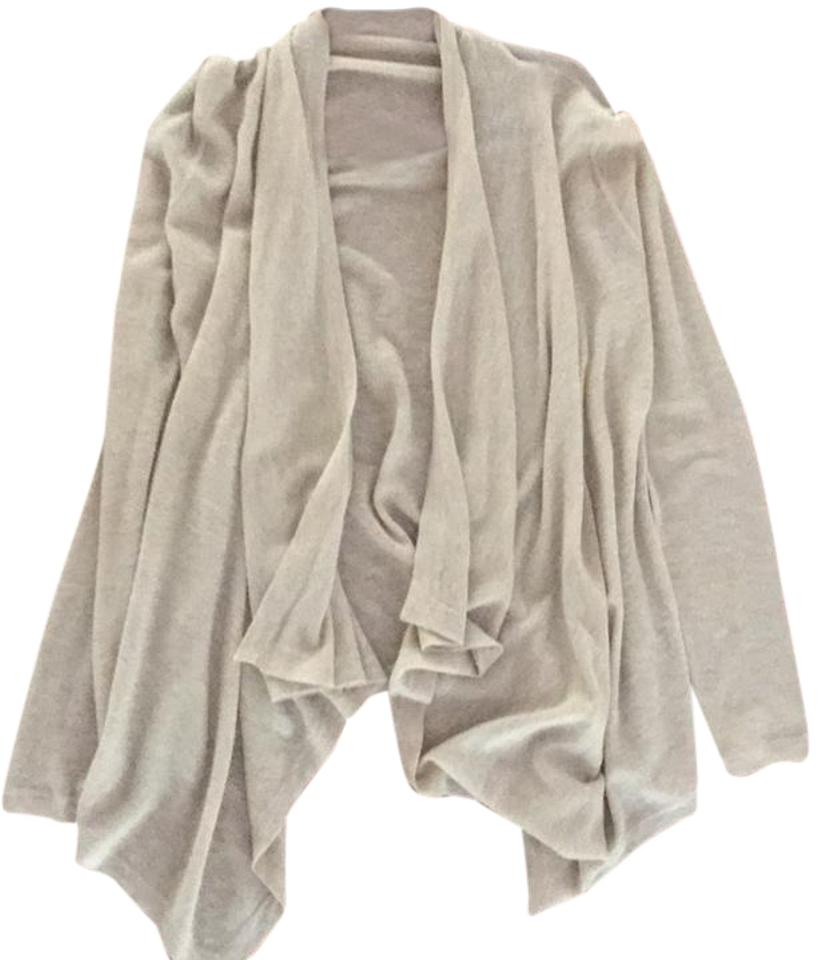 info for d24cc 3803e Cashmere Natural Sweater