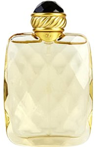 David Yurman Huge discount off David Yurman Parfum - 1 OZ