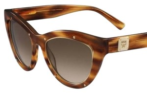 MCM MCM sunglass optical quality and fashion