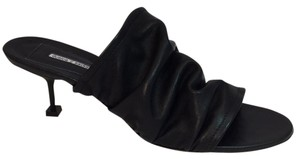 dusica dusica black Pumps