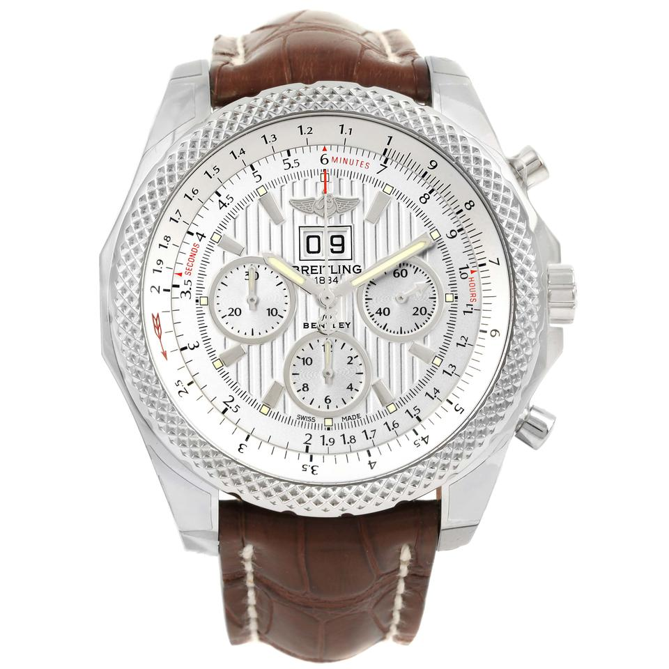 com bentley image super breitling chronometer sports authenticwatches supersports