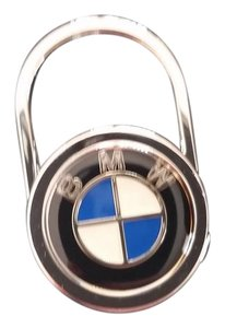 BMW BMW Key Ring Pendant
