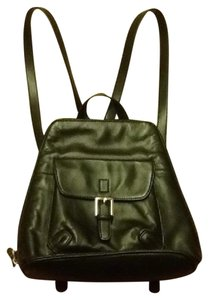 Hillard & Hanson Backpack