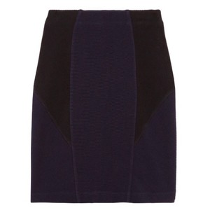 Kain Label Mini Skirt