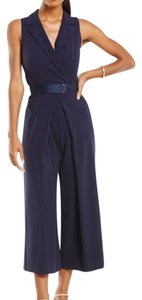 1a60125bb75 Antonio Melani Rompers   Jumpsuits - Up to 70% off a Tradesy