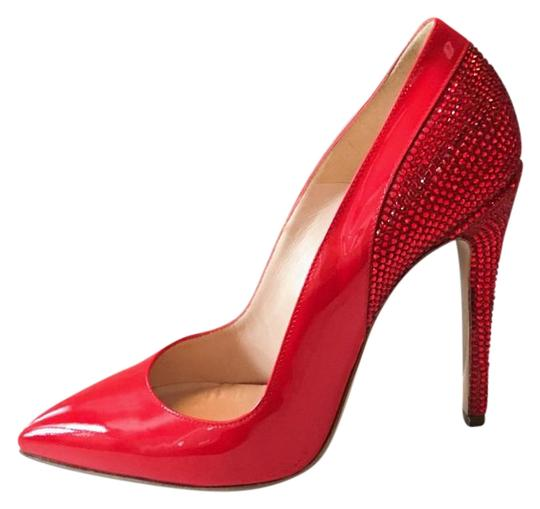 Preload https://img-static.tradesy.com/item/22229428/versace-red-patent-swarovski-crystal-heels-pumps-size-us-8-regular-m-b-0-1-540-540.jpg