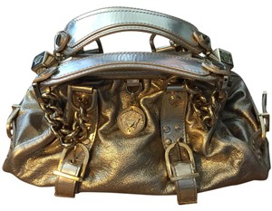 6250650359c7 Gold Versace Bags - Up to 90% off at Tradesy
