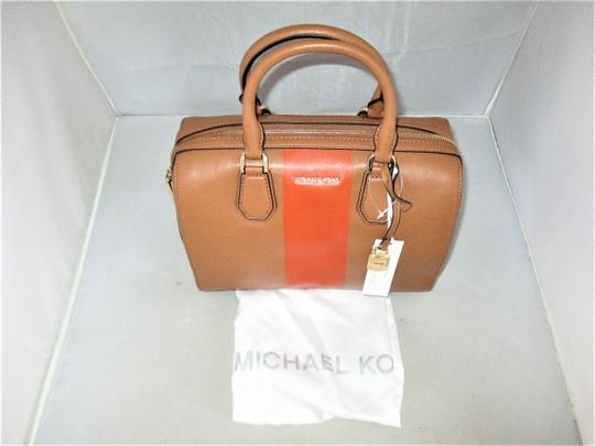 Michael Kors Next Day Shipping Shoulder Bag Image 5