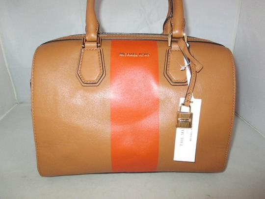 Michael Kors Next Day Shipping Shoulder Bag Image 6