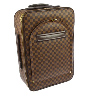 127aff065 Louis Vuitton Damier Bags - Up to 70% off at Tradesy