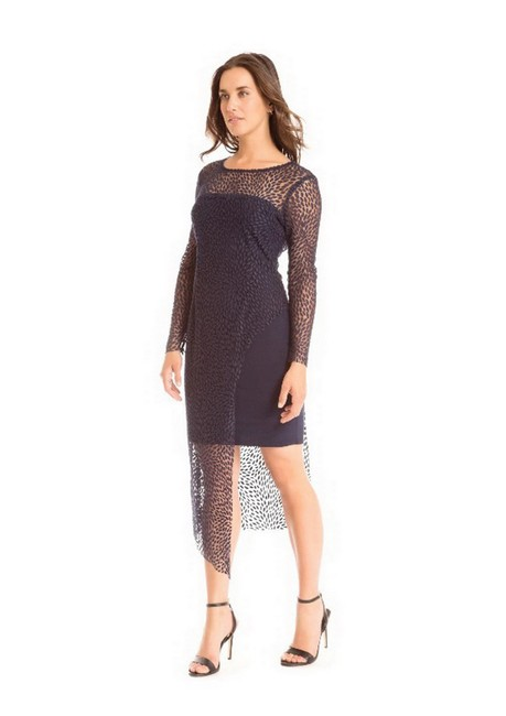 Cartise Dress Image 0