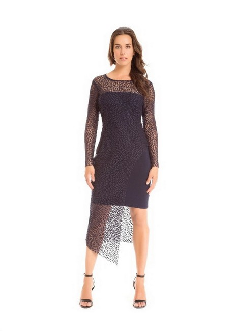 Cartise Dress Image 1