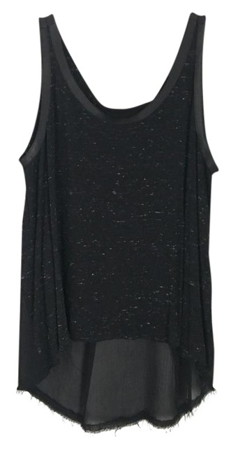 Preload https://img-static.tradesy.com/item/22234459/enza-costa-tank-night-out-top-size-4-s-0-1-650-650.jpg