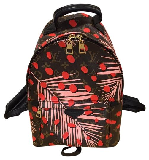 Preload https://img-static.tradesy.com/item/22235209/louis-vuitton-palms-spring-jungle-pm-monogram-canvas-backpack-0-1-540-540.jpg