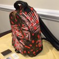 Louis Vuitton Jungle Palms Spring Mini Palms Springs Pm Limited Edition Backpack Image 4