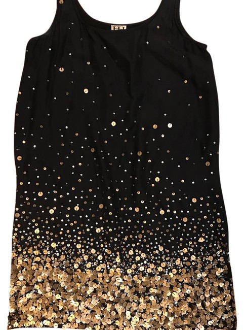 Preload https://img-static.tradesy.com/item/22235689/haute-hippie-navy-sequin-short-cocktail-dress-size-4-s-0-1-650-650.jpg