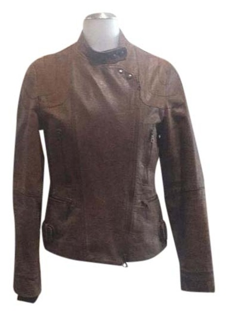 Preload https://img-static.tradesy.com/item/22235750/max-and-co-brown-m-and-c234-motorcycle-jacket-size-6-s-0-1-650-650.jpg
