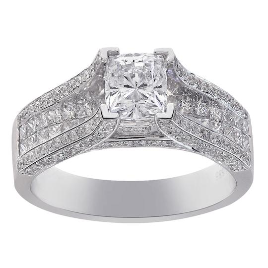Preload https://img-static.tradesy.com/item/22236031/avital-and-co-jewelry-white-202-carat-cushion-cut-diamond-14k-gold-engagement-ring-0-0-540-540.jpg