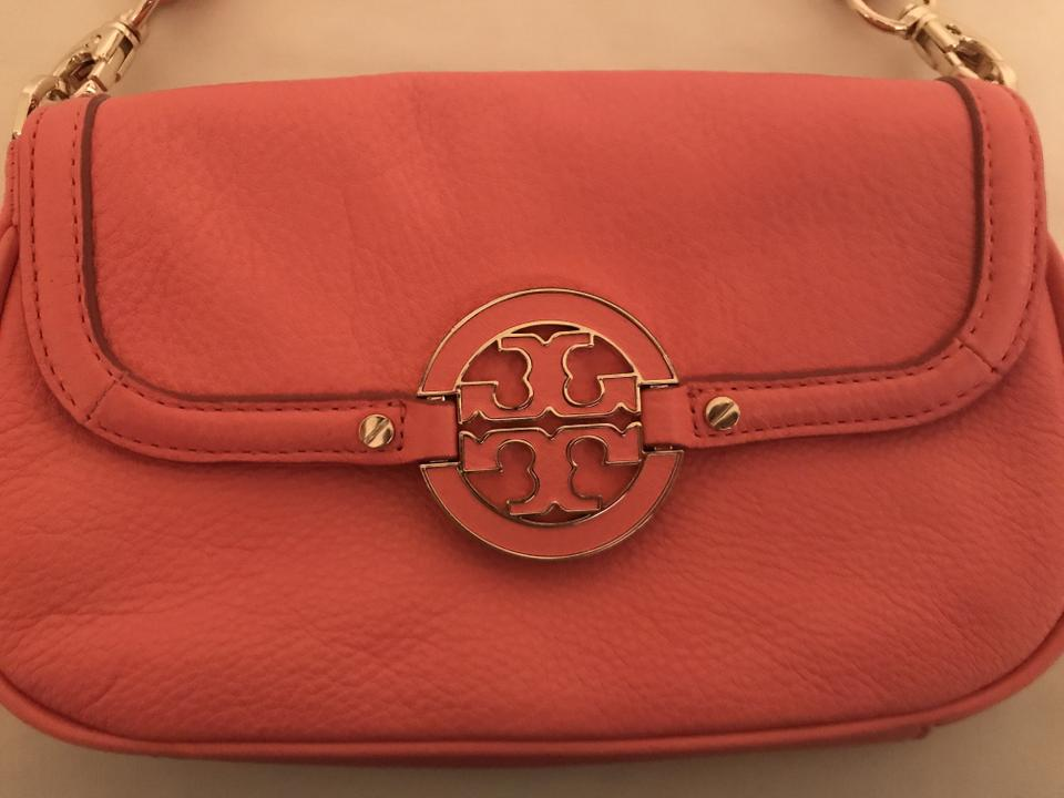Tory Pink Bag Body Cross Burch wrrnCqx5Y