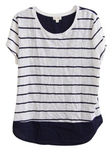 dace3f22fe Maison Jules Tops - Up to 70% off a Tradesy
