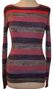 Marc by Marc Jacobs #marcbymarcjacobs Sweater
