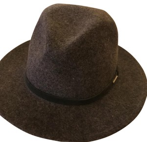 1951a14d103a9 Stetson Hats - Up to 70% off at Tradesy (Page 2)
