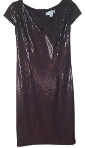 Chetta B. by Sherrie Bloom and Peter Noviello Sparkling Dress