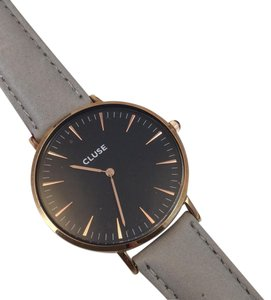 Cluse CL18018 Rose Gold