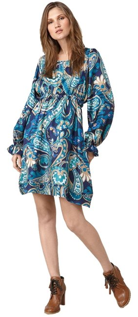 Preload https://img-static.tradesy.com/item/2224245/see-by-chloe-blue-paisley-silk-twill-short-workoffice-dress-size-8-m-0-0-650-650.jpg
