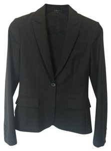 Theory Theory Brown Suit