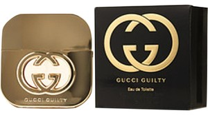 Gucci GUCCI Guilty for her 1 ounce EDT Spray