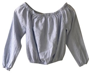 38c2f4ee69c44 Brandy Melville Tops - Up to 70% off a Tradesy (Page 3)