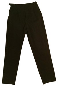 Eddie Bauer Stretch Side Zip Stretchy Pants