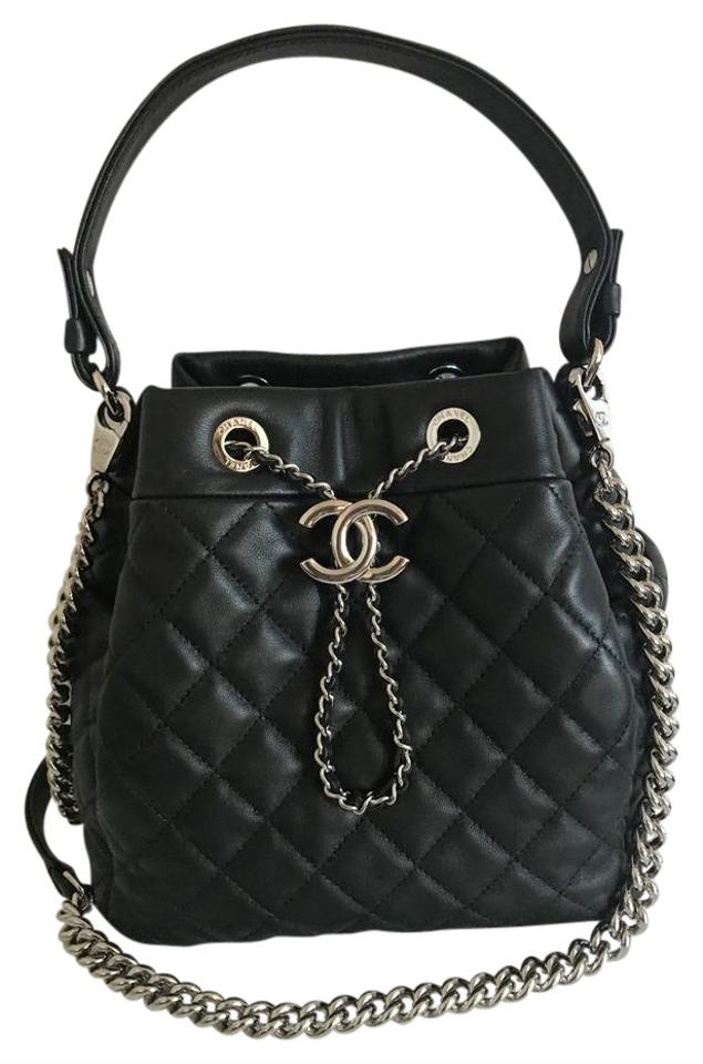 Chanel Bucket Bags Up To 70 Off At Tradesy