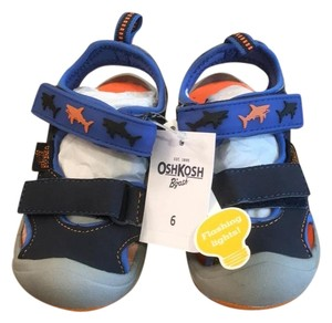 OshKosh B'gosh Sandals