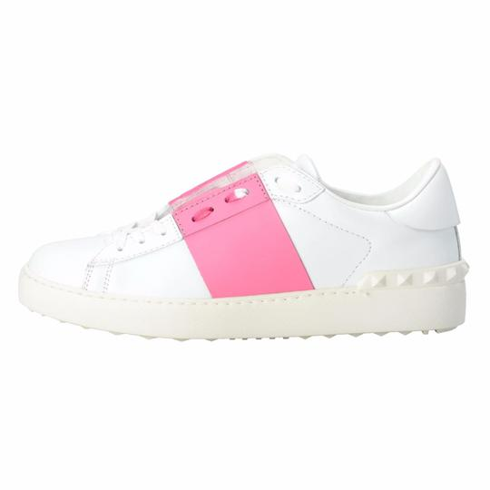 Valentino Multi-Color Athletic Image 1