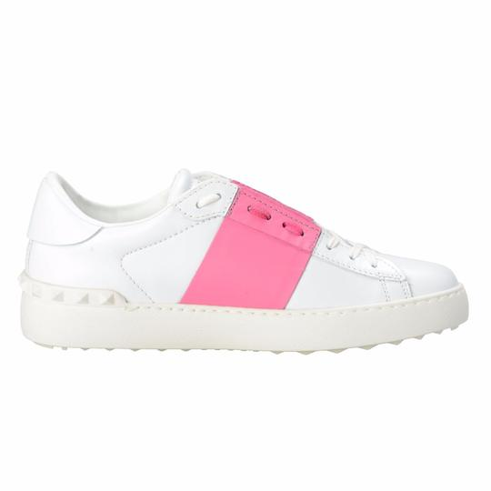 Valentino Multi-Color Athletic Image 3