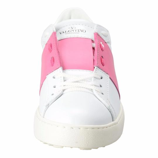 Valentino Multi-Color Athletic Image 4