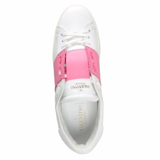 Valentino Multi-Color Athletic Image 7