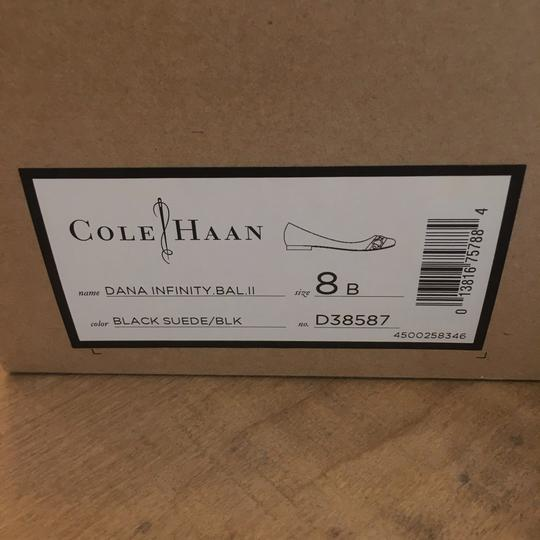 Cole Haan Boots Image 3