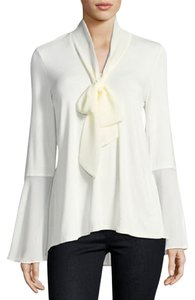 Neiman Marcus Top Cream
