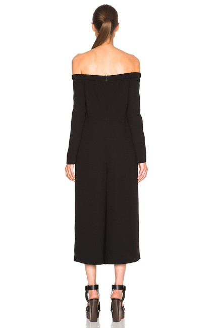 Tibi Lela Rose Alice Olivia Doen Rachel Zoe Tory Burch Dress Image 6