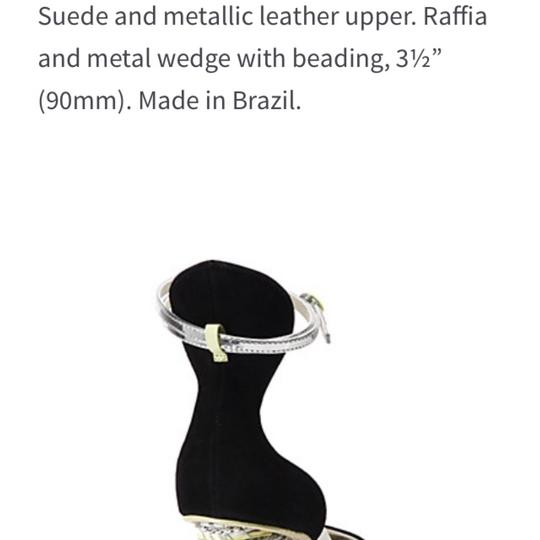 Sophia Webster Wedges Image 11