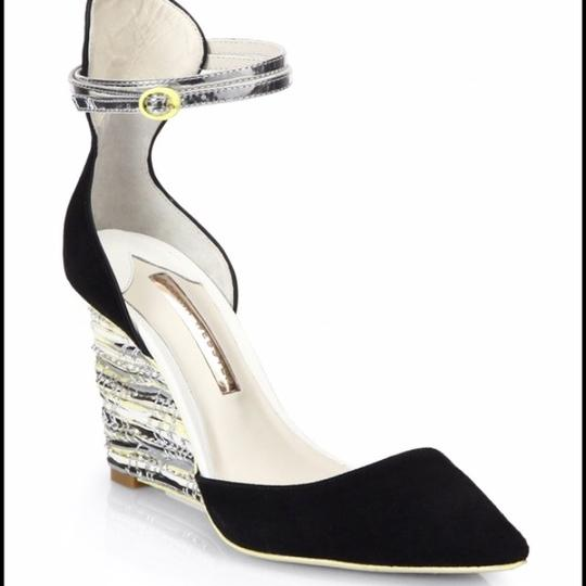 Sophia Webster Wedges Image 2